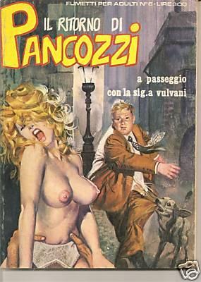 film erotici titoli massaggiatrici erotiche milano