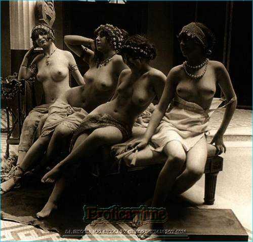situazioni erotiche film erotici anni 20