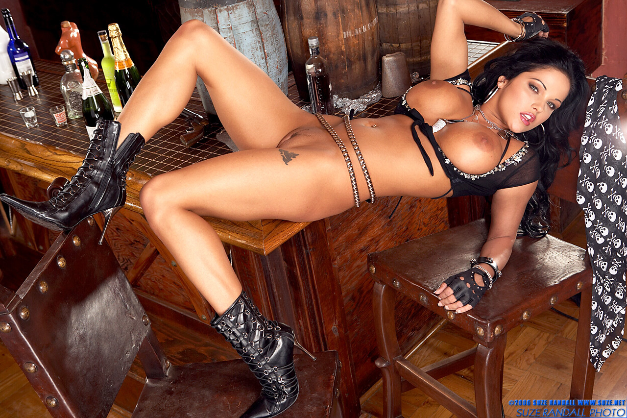 Смотреть порно ленни барби, Молодая порно модель Lanny Barbie от души 23 фотография