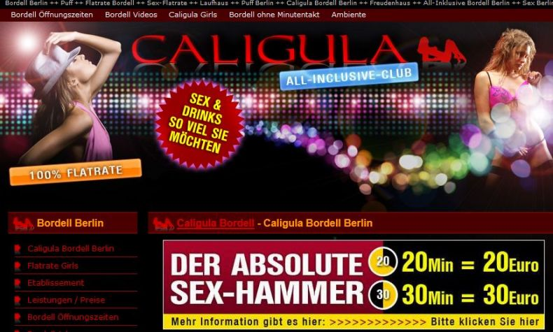 erotikfilm online sex shop marburg