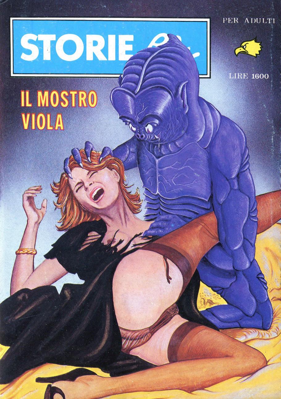 video erotici d autore massaggiatrici escort