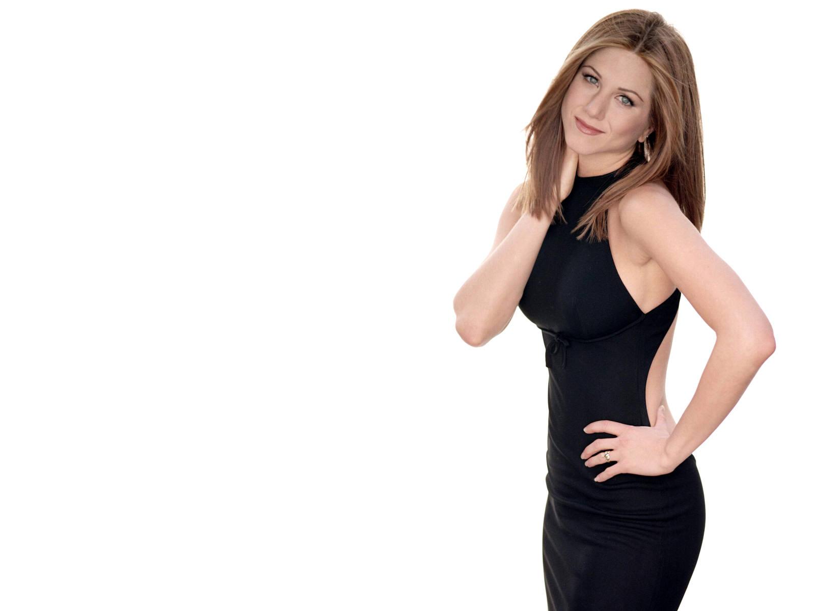 mamme porno video video porno italiano di donne mature