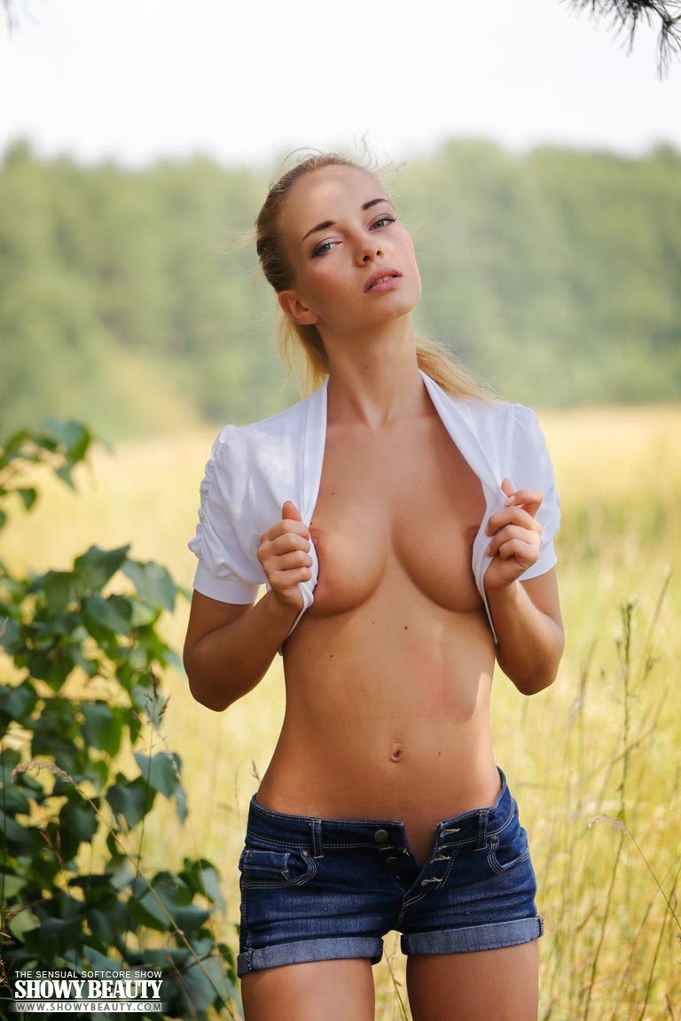 small tits porn escort girl bratislava