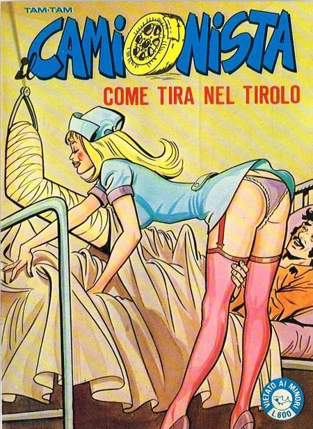 film erotici anni 80 donne massaggiatrici