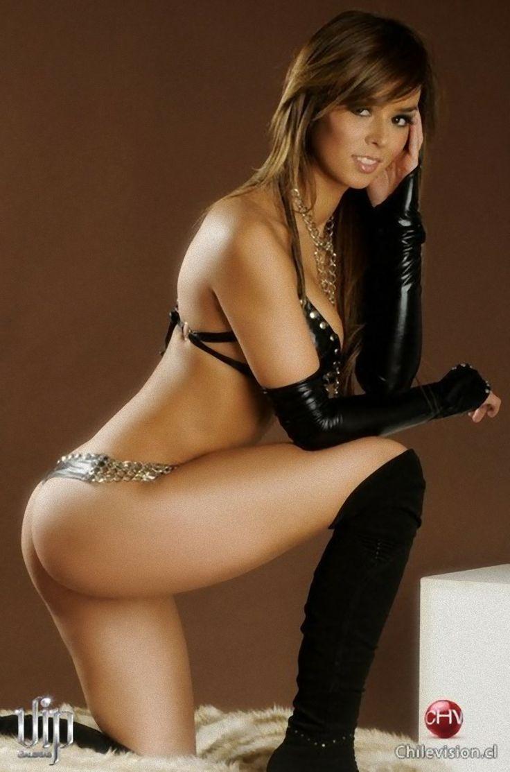 migliori film hot escort massaggiatrici
