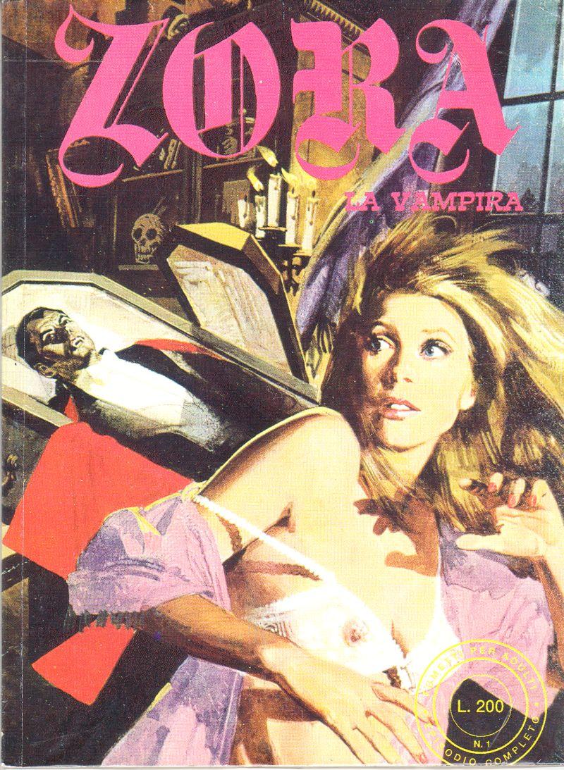 film erotico anni 90 annunci centri massaggi milano