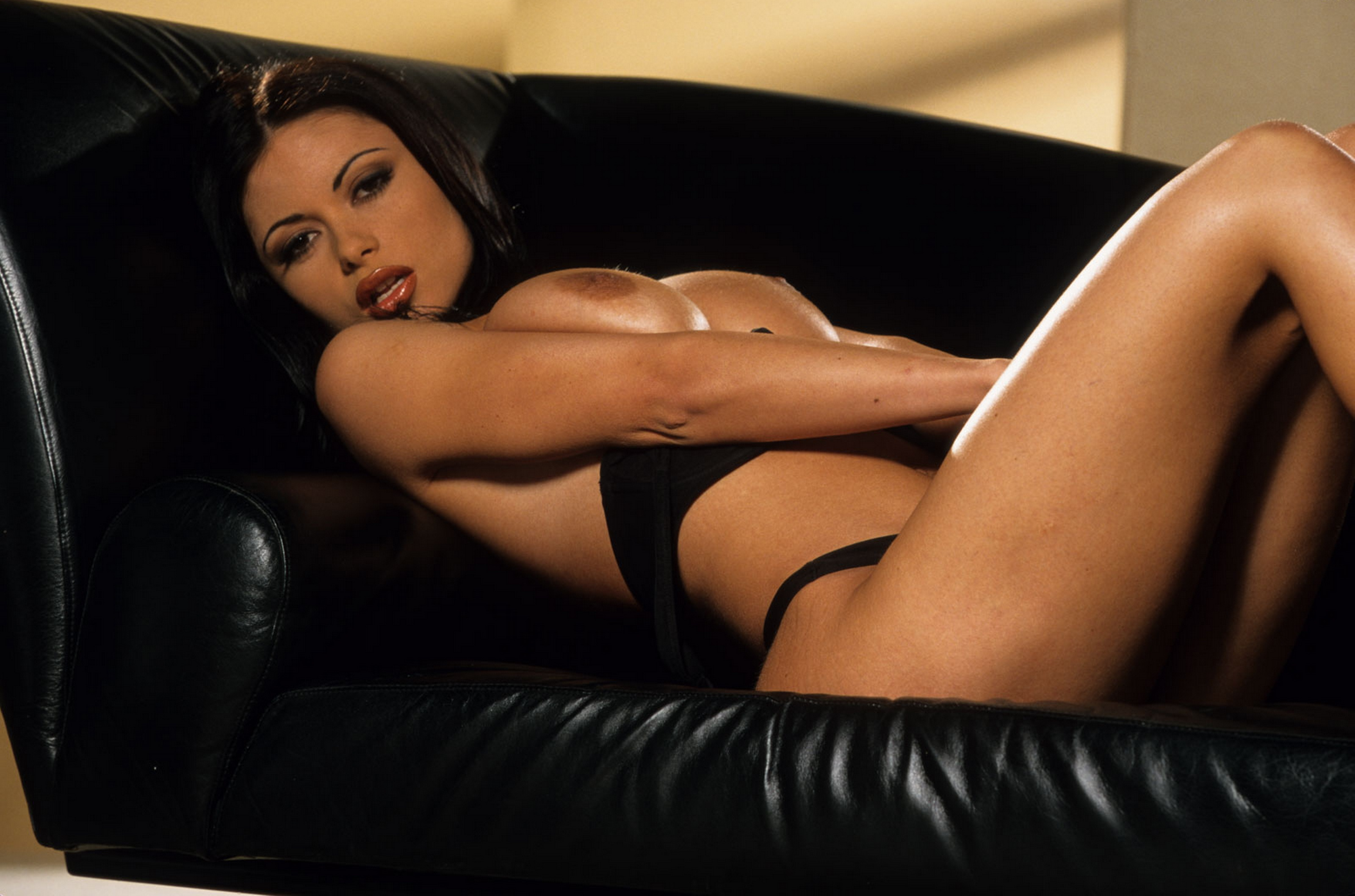 sognare uomini massagi sensuali