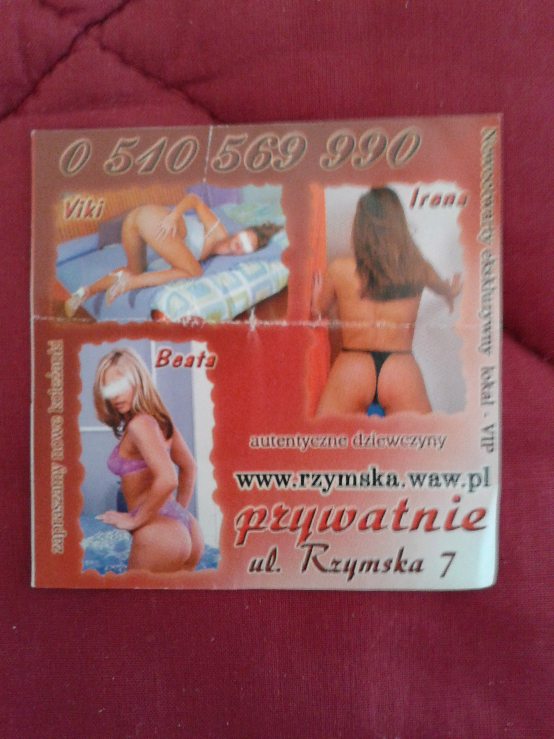 anunci sex porno motore di ricerca