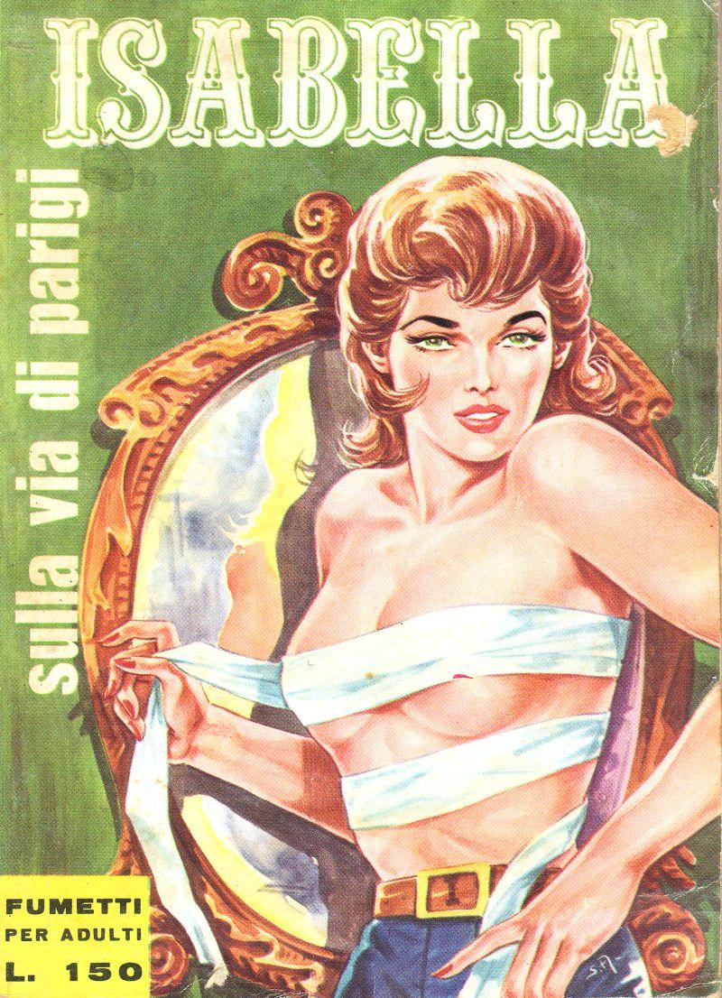 film erotici anni 70 80 porno massaggi video